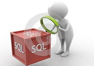 超级蜘蛛池之利用SQL注入进行爆库!【进阶】