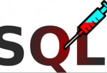 超级蜘蛛池之何谓为SQL注入?【基础】