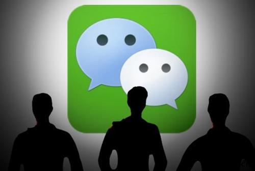 实操干货:1人1手机如何运营1万粉丝 网络营销 微信 网赚 经验心得 第2张