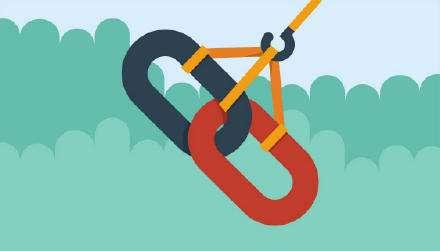 SEO深度解析,如何评估一个外链的价值?