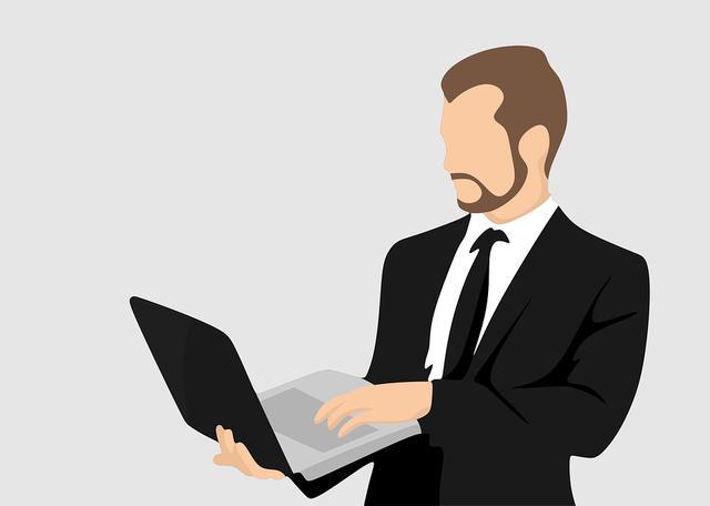在SEO搜索引擎中什么是网页快照?