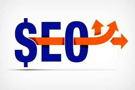 博客网站该如何做站内SEO优化?-99资源网