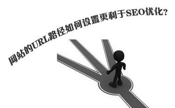 博客网站该如何做站内SEO优化?