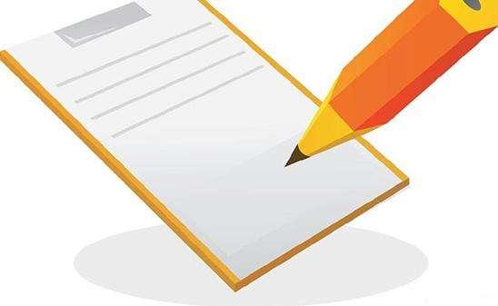 网站编辑应该如何写有质量的文章?