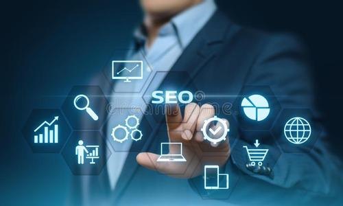 企业为什么要做网站来推广?-99资源网