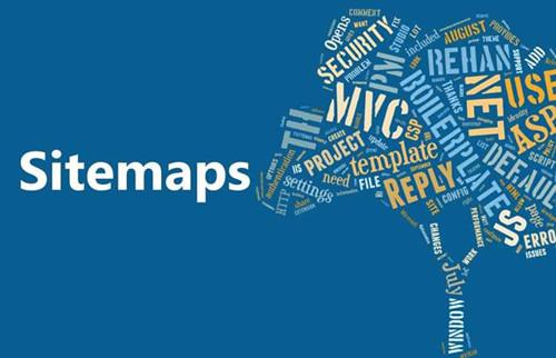 Sitemap网站地图对于SEO优化的重要性-99资源网