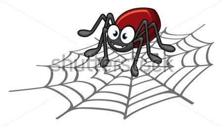 搜索引擎蜘蛛是怎样抓取网页的,如何吸引更多蜘蛛!-99资源网
