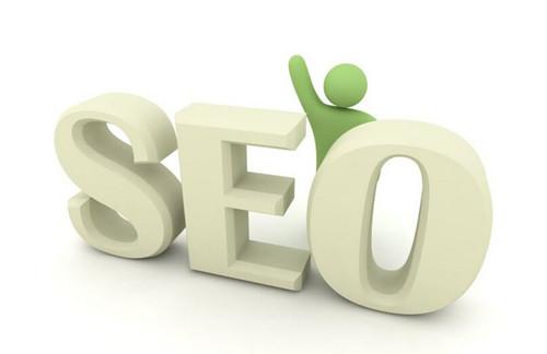 白帽SEO提升网站排名方法分享-99资源网
