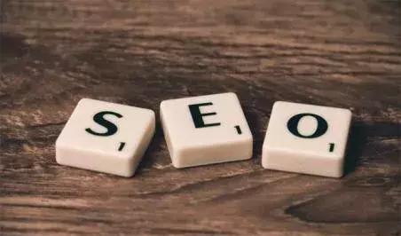 正规SEO技术网站排名教程