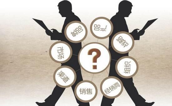 企业网站优化7步走,有效提升关键词排名