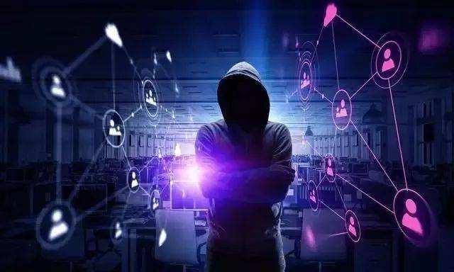 黑客入门指南,学习黑客必须掌握的技术