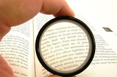 浅谈关键词密度,细说网站关键词密度有哪些规律?