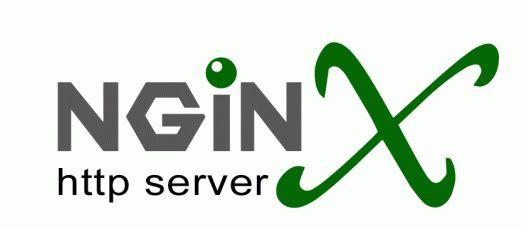 Nginx常用屏蔽规则,让你的网站更安全