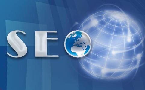 济南SEO-新网站如何快速出排名?