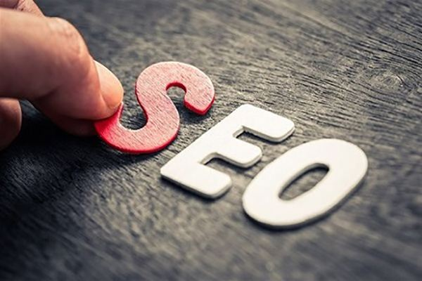 网站优化秘籍,SEO优化的100个法则