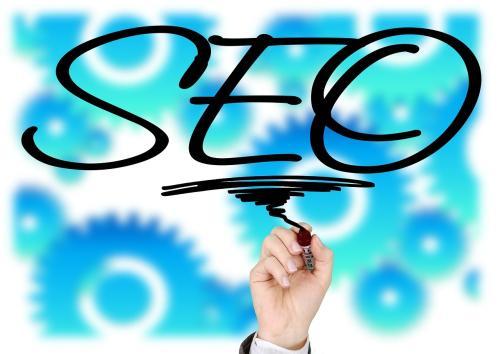 SEO新手面对新网站应该如何去优化