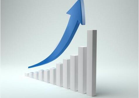 百度快速收录方法,百度收录软件与工具