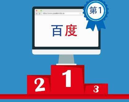 快速排名提升网站,刷关键词排名权重的基本方法
