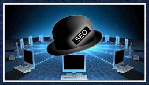浅析网站站群SEO操作技巧,站群SEO是怎么赚钱的