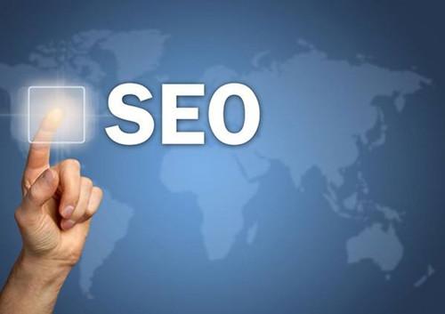 SEO属于技术还是网络营销