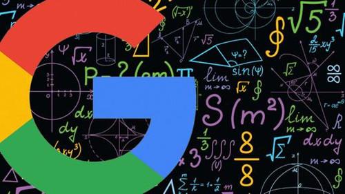 小叮当资源网:搜索引擎背后的数据结构和算法详细剖析