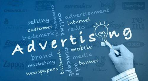 互联网广告到底是如何赚钱的