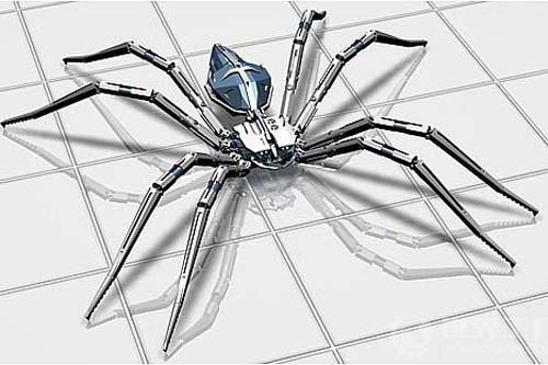 SEO搜索引擎优化培养蜘蛛抓取习惯