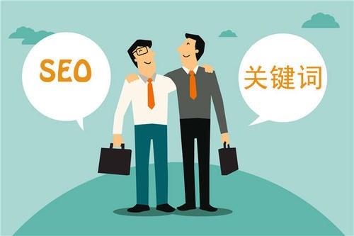 网站SEO品牌词排名丢失的常见因素与解决方案