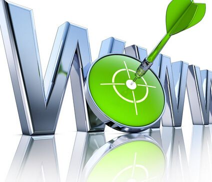 网站SEO排名优化策略如何做网站首页集权?