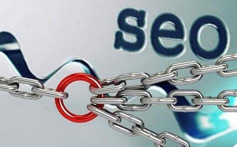 网站SEO中的反向链接的作用是什么?