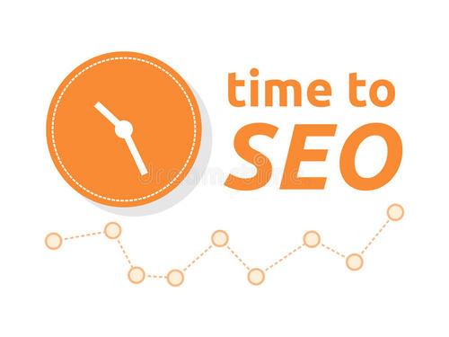 什么是时间因子?倡导重视落地页时间规范