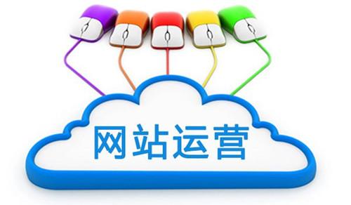 中文SEO外链推广平台