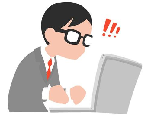 什么是网页快照,网页快照对SEO有什么帮助