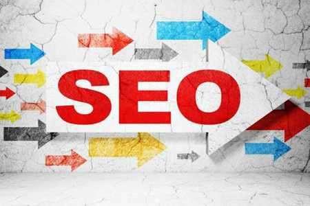 浅谈百度搜索排名机制,哪些因素影响了排名?