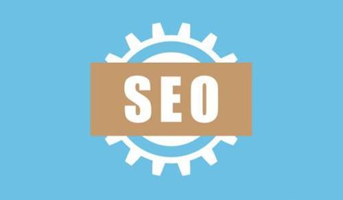 弄懂搜索关键词,为什么搜索流量都隐藏在关键词里?