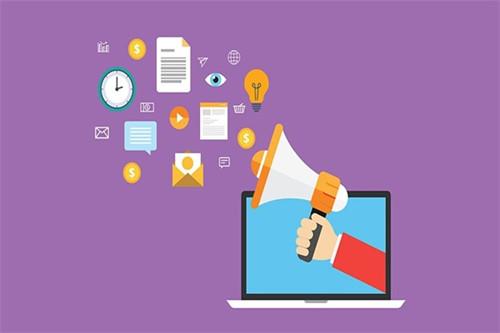 什么是网红营销?网红营销的七大步骤