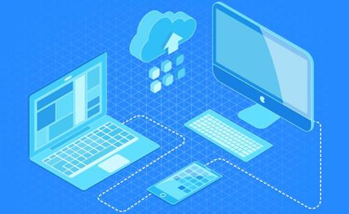 模板网站与定制网站的区别,网站模板基础优化布局?