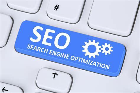 网站SEO二级域名权重及SEO优劣势分析