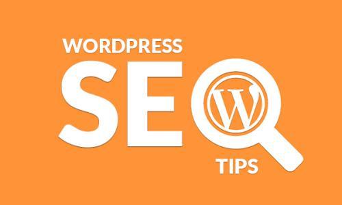 个人博客建设,博客程序与博客模板选择