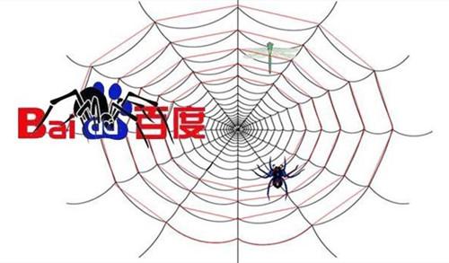 什么是搜索引擎蜘蛛?如何吸引蜘蛛来抓取页面?