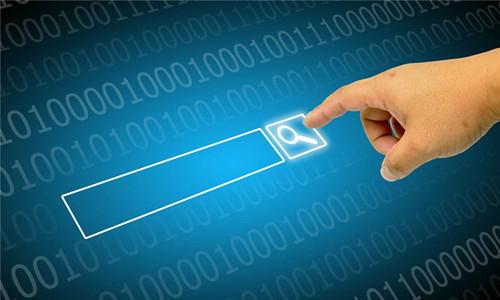 信息流广告优化师从0到1教你做搜索广告