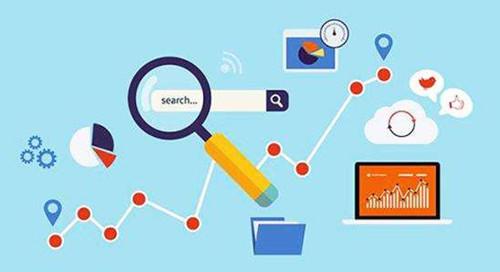 中小企业SEO营销必看:网站优化竞争分析五步法