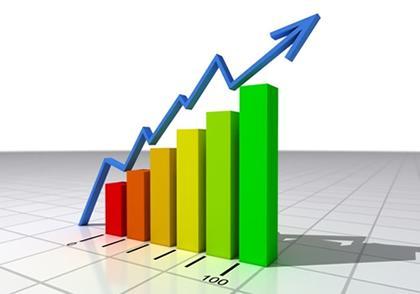 网站优化推广怎么做?如何提升网站流量?
