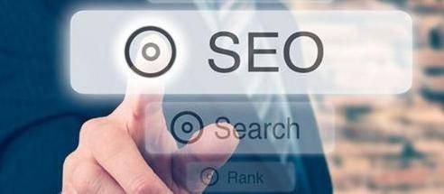 网站排名与网站流量决定了你网站的价值