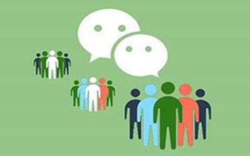 如何做公众号引流,分享线上引流推广的8个方法