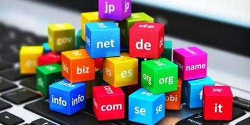 SEO优化从域名和服务器开始,域名选择技巧