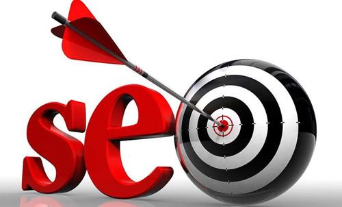 搜索引擎优化如何获取竞争对手的流量,SERP是什么意思?