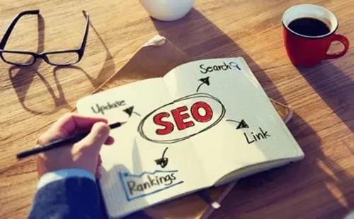 如何创作SEO优质文章内容?高质量文章怎么写?