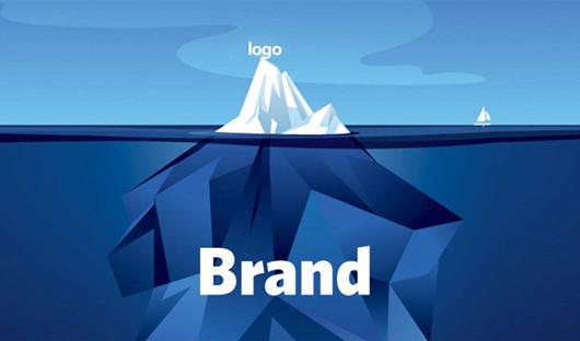 品牌建设,品牌营销应该如何做?