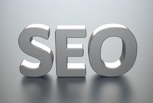 为什么网站SEO优化需要一定的时间?